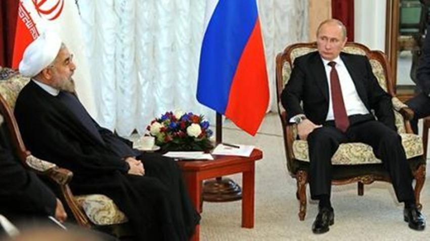 金耀九天:耶伦太极当空舞,俄携手OPEC狙杀令对准美页岩油