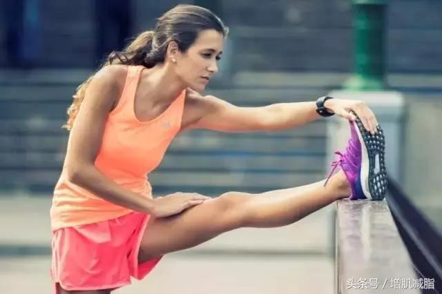 """健身gif动图,全身燃脂锻炼,让你的回头率飙升!"""""""
