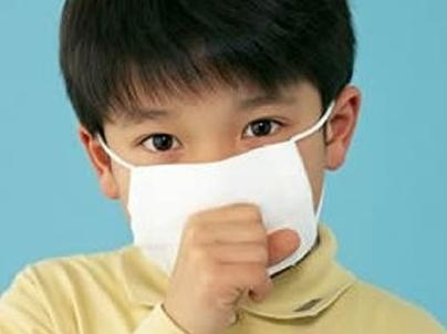 """中国过敏性鼻炎患者超过3亿"""""""