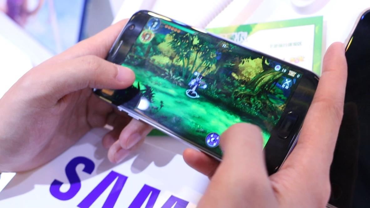 使用手机赚钱的可靠方法是什么?找到合适的平台是关键 - 第2张  | 悠哉网赚