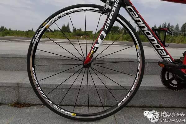 机器设备 自行车 600_400