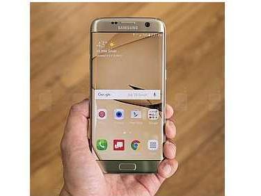 三星软件工程师已经开始开发Galaxy S8固件