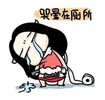 夏季女性梅毒症状图片