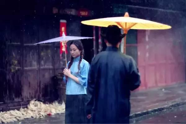 5208,轻盈入画情系梦中(原创) - 春风化雨 - 诗人-春风化雨的博客