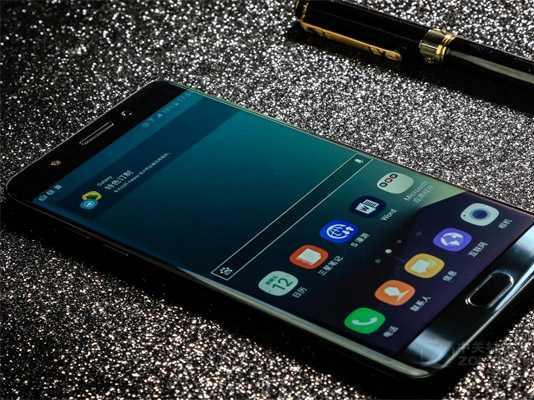 你还会再买另一个三星手机吗?