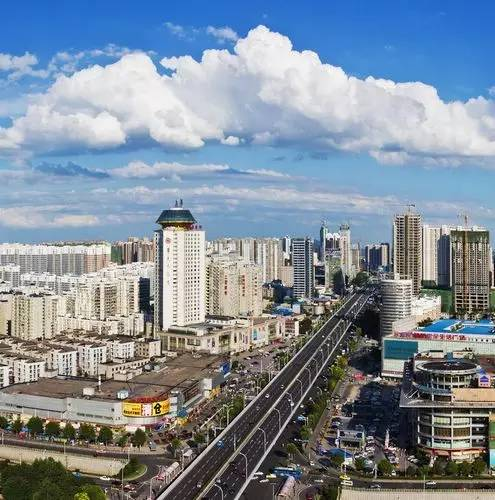 武汉京汉教育网