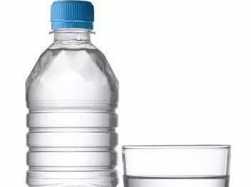 """上海减肥瘦身达人分享:清晨空腹喝一杯水的好处!"""""""