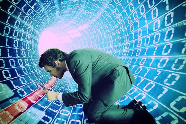 切磋人必读|创立壹个数据办方案的什父亲黄金