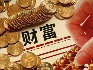 """广州股民的成功解套秘诀,深套也能快速回本获利"""""""