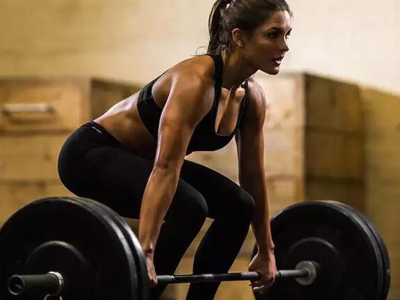 """怎样跑步才是最瘦的?教你最快燃烧脂肪的方法"""""""