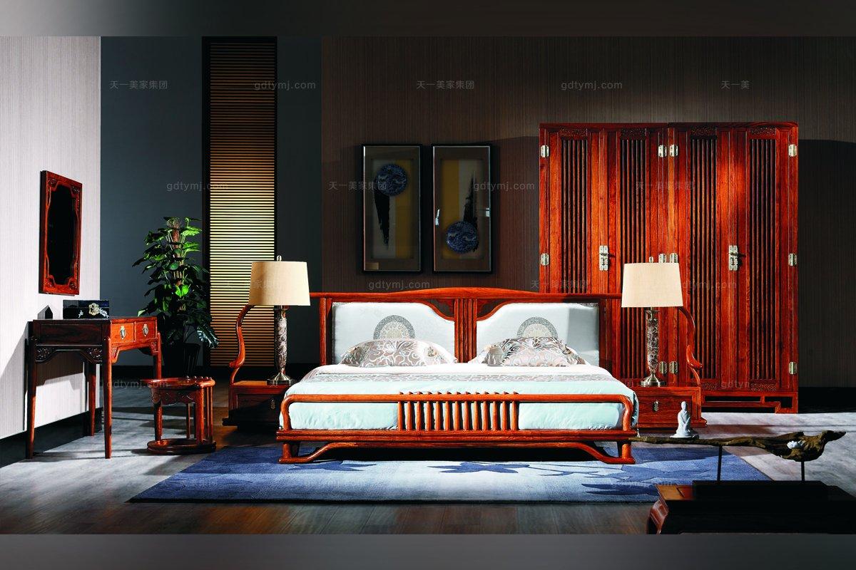 如何正确看待高档红木家具私人定制?