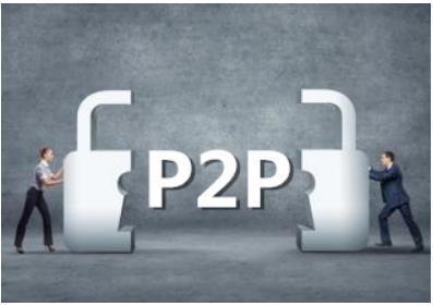 拆解P2P模式 期限错配、穿透监管难题待解