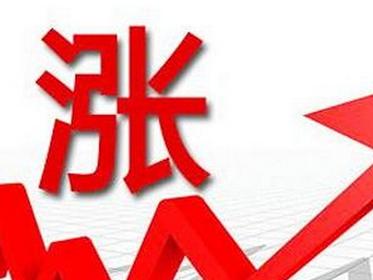 """新利好消息:招商蛇口 中葡股份 中粮生化后市明确"""""""