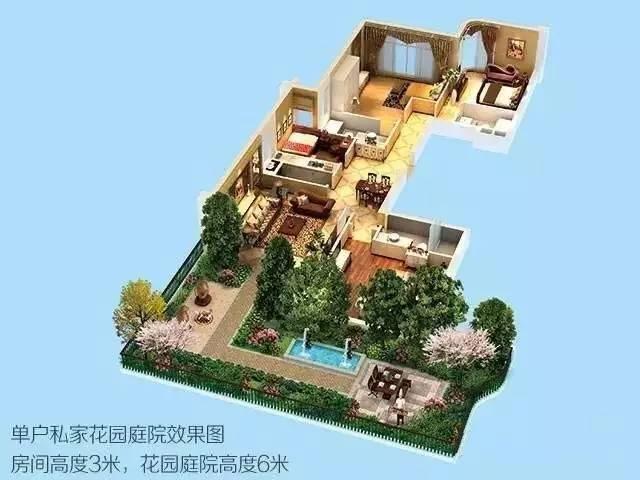 房地产都已经这样了, 中国第五大发明 咋还迟迟不见