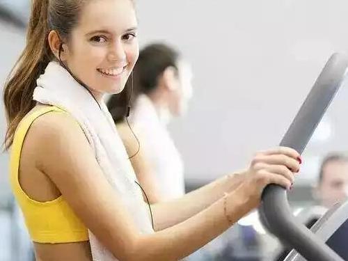 """跑步不等于健康!教你正确的跑步观念"""""""
