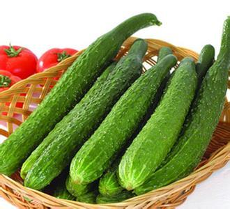 """糖尿病该吃什么蔬菜?"""""""