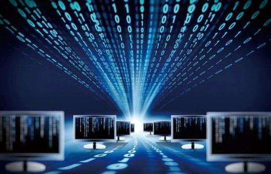 服务器操作系统那么多,哪个是最好的?