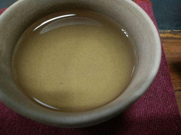 福鼎白茶是发酵茶?这个误区有多