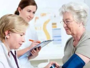 """糖尿病治疗的现代理念,合并高血压风险高要严防!"""""""
