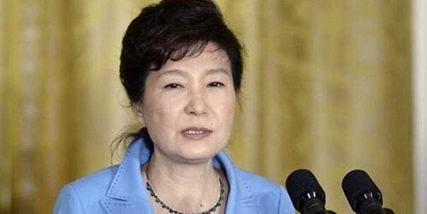 韩国经济大崩溃,若不求助中国,还能坚持多久?