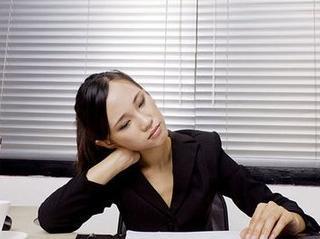 """治疗颈椎病需要哪些日常的护理?"""""""