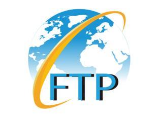 """FTP错误信息集锦"""""""