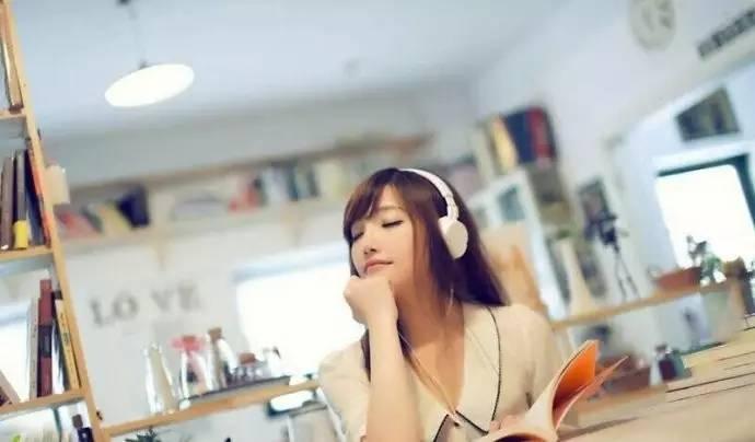 人体艺术赏_因此,饭后欣赏轻柔明快,美妙动人的音乐,对人体大有裨益.