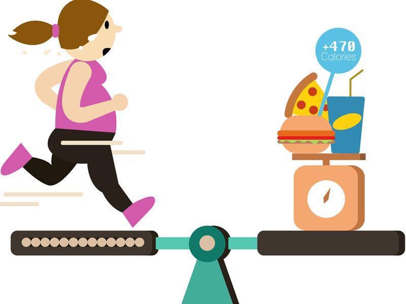 """科学的解答:除了减肥,运动还会给你带来什么?"""""""