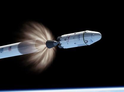 """走下神坛的航天黑科技:离我们的生活有多远"""""""