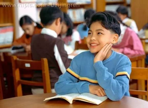 课外阅读了那么多为什么作文还是写不好?