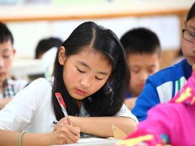 """初一数学与小学数学衔接,先要做好根基"""""""