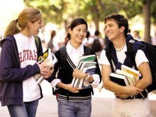 """留学生回国前需要做好的三件事情"""""""