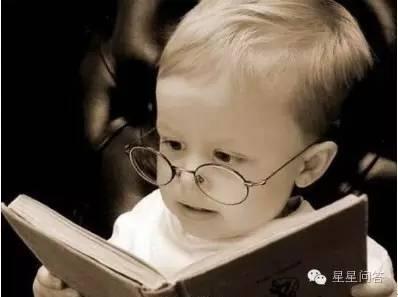 读书方式不对,读得再多你也不会写作