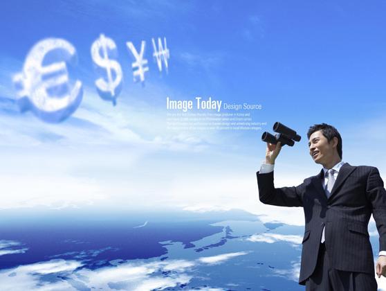 """投资邮币卡电子盘不是想象中的简单"""""""