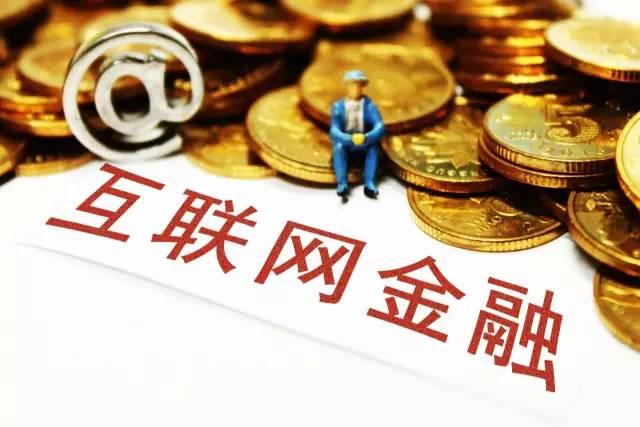 观察 | 一天六道金牌!这些行业迎史上最强监管,nero8中文补丁