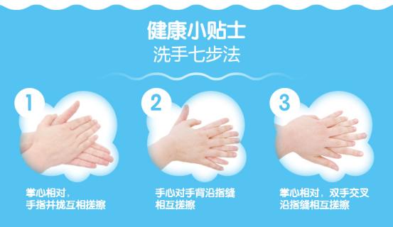 美国FDA禁售的那些婴儿洗手液!宝妈不要再买了!