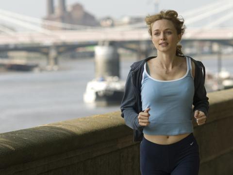 """减肥的时候,胸部减小了怎么办?"""""""