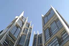 马来西亚房地产投资环境攻略