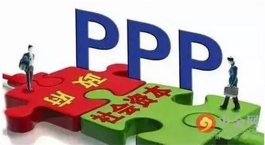 """第三批PPP项目规模远超前两期,行情机会将贯穿年末"""""""