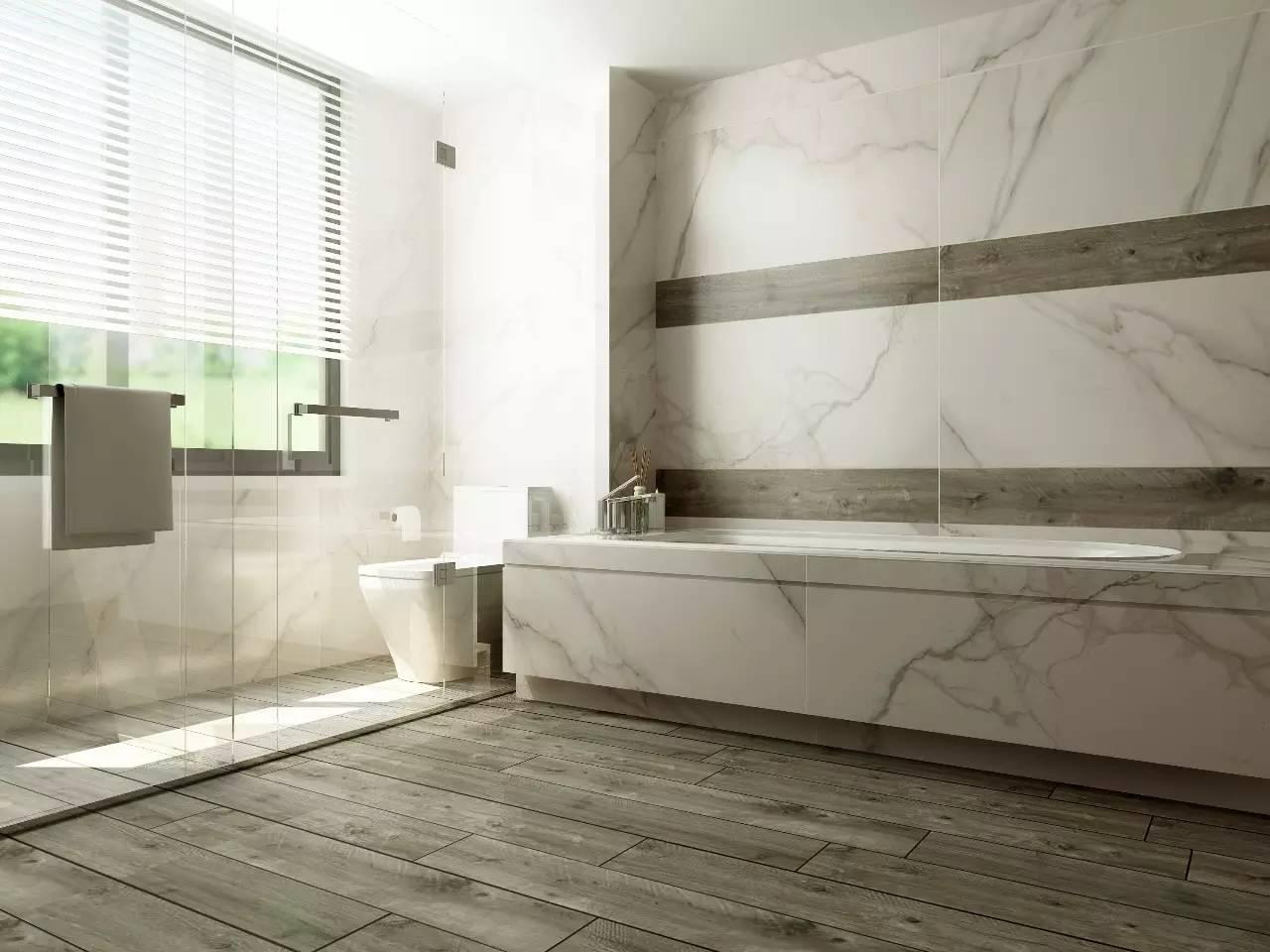 厕所 家居 设计 卫生间 卫生间装修 装修 1280_960