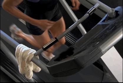 高叉体操服舞视频