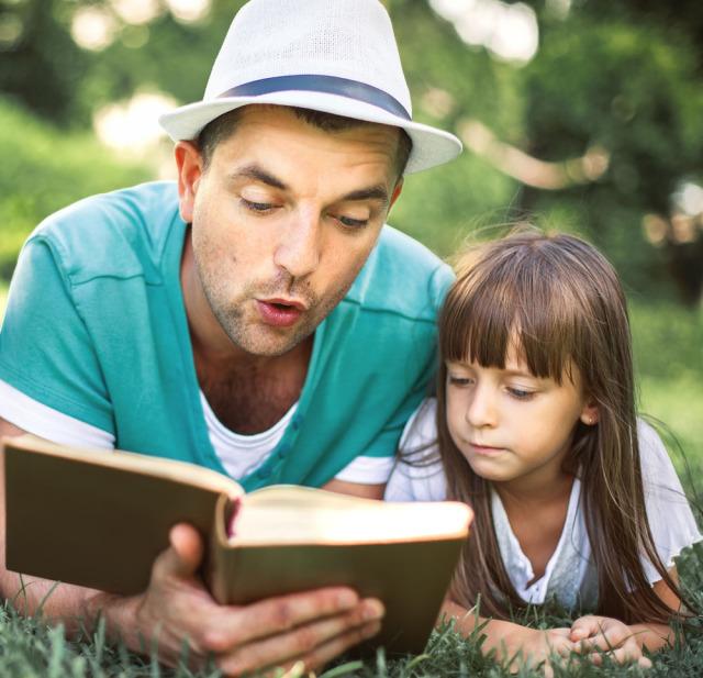 父女合集全文阅读_