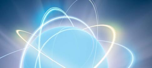 能源互联网 七种行业融合前景可期图片