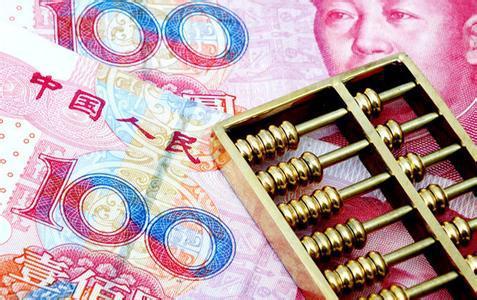 坤鹏论:人民币加入SDR对个人影响不大-自媒体|坤鹏论