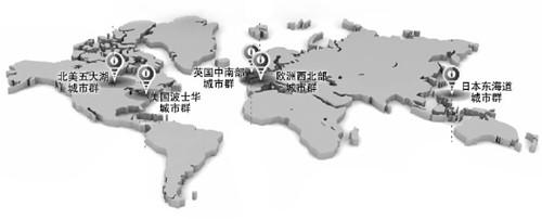 中国各省面积人口_2012各城市人口排名