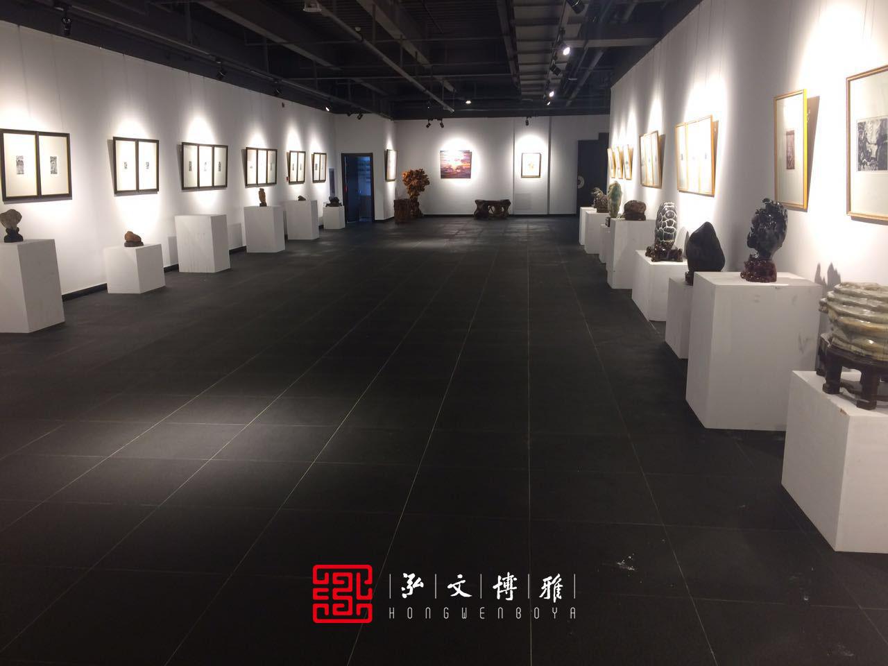 北京多层创意设计产业v多层在泓文博雅艺术馆matlab面绘制等值国际图片