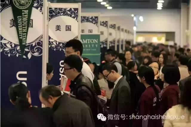 留学选择哪国好?各国新政大比拼!2016中国国