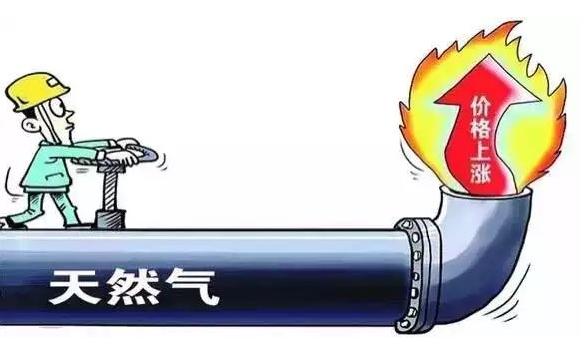 慧茹析金:晚间现货原油白银天然气操作思路及建议