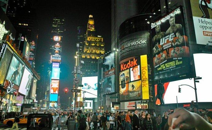 旅游价格:广西旅游大数据平台上线运行