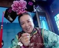 中华一晓绳捆美女